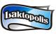 1430334519_0_laktopolis-cb9511e0fa31d827dd6c8508b32d8a38.png