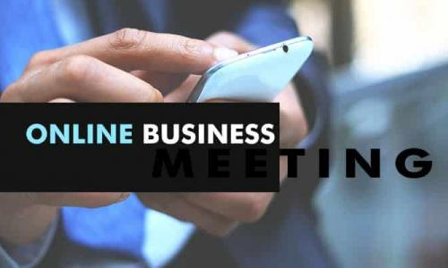 Online-Business-Meeting-b0d34dbd2e00fbc61331a57f1a455f47.jpg