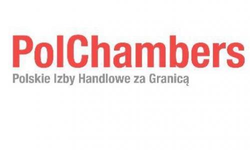 PolChambersAbroadENG-06db01e5564ef41c26abb38be12abb5d.jpg