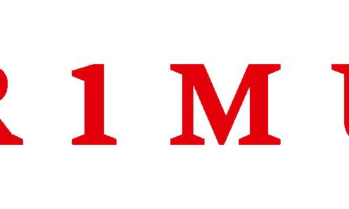 primus_logo_rgb-0aaef26afbf8b9693a6594c56a9ddaa9.png